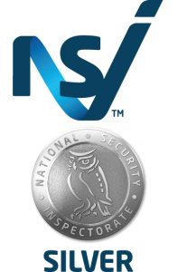 NSI Silver Installers