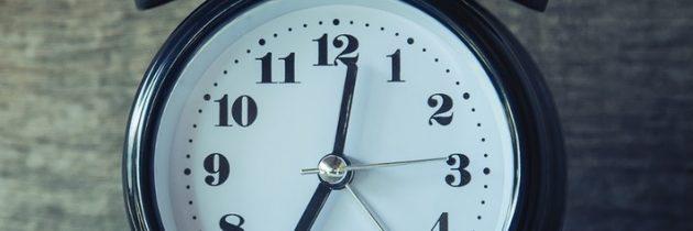 How to Reduce False Alarms