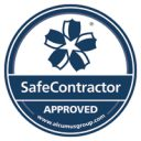 Top Safety Accreditation for Hoot Fire & Security
