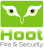 Hoot Fire and Security