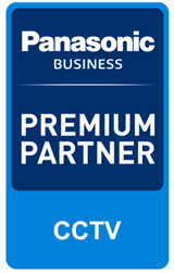 Panasonic Premium Partner